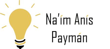Na'ím Anís Paymán